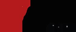 ankaplatform-logo